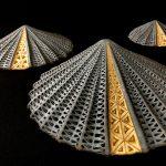 #139. 'Opihi Halepuna, 6′ x 9' x 8″