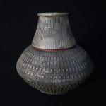 ceramic02
