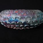 ceramic03