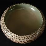 ceramic06