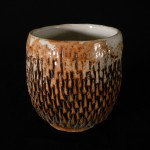 #18. Cup, 3.75″ x 4″