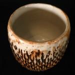 ceramic10