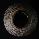 ceramic12