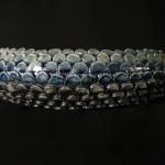 ceramic13
