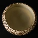 ceramic16