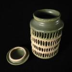 ceramic17