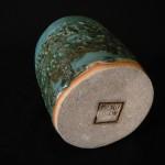 ceramic20