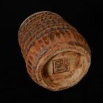 ceramic23