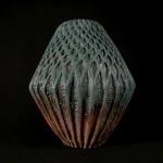 ceramic27