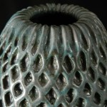 ceramic38