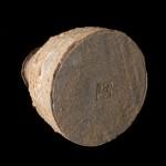ceramic42