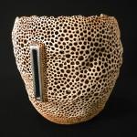 ceramics – 0991
