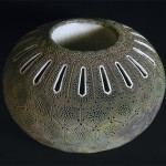 ceramics – 1