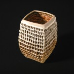 ceramics – 10