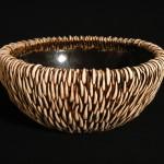 ceramics – 1097