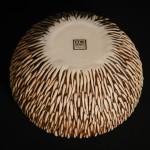 ceramics – 1099