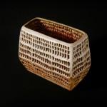 ceramics - 1