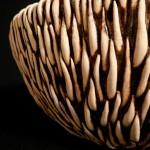 ceramics – 1100