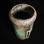 ceramics – 1105