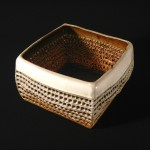 ceramics – 11
