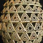 ceramics – 1124
