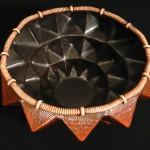 ceramics – 1133