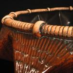ceramics – 1135