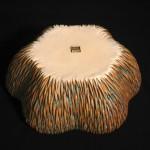 ceramics – 1141