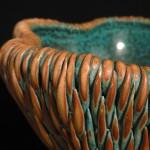 ceramics – 1142