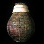ceramics – 1168
