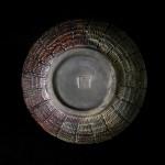 ceramics – 1169