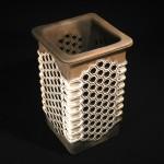 ceramics – 1186