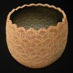 ceramics – 12