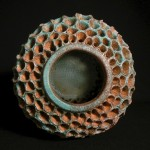 ceramics – 1237