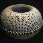 ceramics – 1246