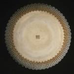ceramics – 1249