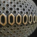 ceramics – 1250