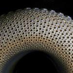 ceramics – 1251