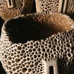 ceramics – 13 of 17