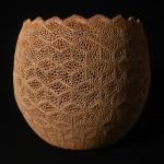 ceramics – 14