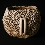 ceramics - 15 of 17