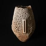 ceramics - 17 of 17