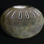 ceramics – 2