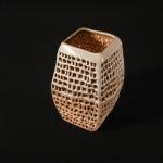 ceramics - 2
