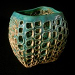 ceramics – 25