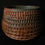 ceramics – 261