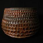 ceramics – 262