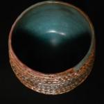 ceramics – 263