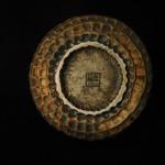 ceramics – 264