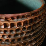 ceramics – 265
